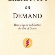 creativity-demand