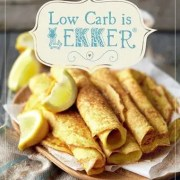 low-carb-lekker-lifestylecafe