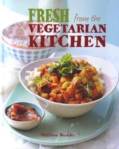 vegetarian-kitchen-lifestylecafe
