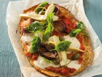 vegetarian_banting_pizza
