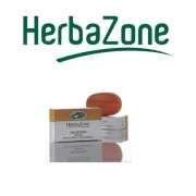 HerbaZone Face Range