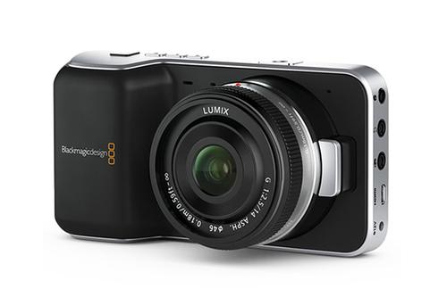 Blackmagic Pocket Cinema Camera,antwaune gray,thelifestyleelite,cheyan gray,the lifestyle elite,thelifestyleelite.com,