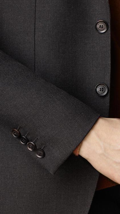 cheyan gray, antwaune gray, thelifestyleelite, thelifestyleelitedotcom, thelifestyleelite.com,cheyan antwaune gray,fashion,models of thelifestyleelite.com, the life style elite,the lifestyle elite,elite lifestyle,lifestyleelite.com,burberry
