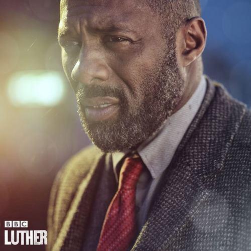 Luther,Elba,antwaune gray,thelifestyleelite,cheyan gray,the lifestyle elite,thelifestyleelite.com,