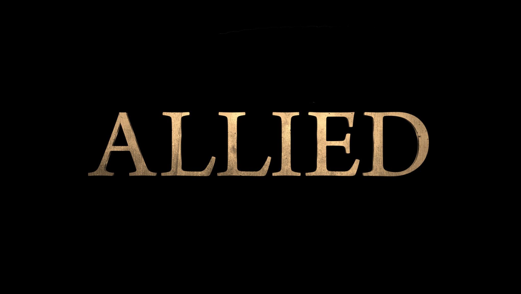 allied,cheyan antwaune gray, cheyan gray, antwaune gray,thelifestyleelite,elite lifestyle, thelifestyleelitedotcom, thelifestyleelite.com,cheyan antwaune gray,fashion,models of thelifestyleelite.com, the life style elite,the lifestyle elite,elite lifestyle,lifestyleelite.com,cheyan gray,TLSElite,TLSElite.com,TLSEliteGaming,TLSElite Gaming