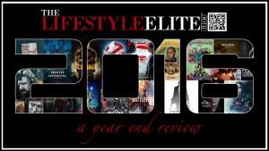 2016,balmain, heyan antwaune gray, cheyan gray, antwaune gray, thelifestyleelite,elite lifestyle, thelifestyleelitedotcom, thelifestyleelite.com,cheyan antwaune gray,fashion,models of thelifestyleelite.com, the life style elite,the lifestyle elite,elite lifestyle,lifestyleelite.com,cheyan gray,TLSElite,TLSElite.com,TLSEliteGaming,TLSElite Gaming