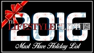cheyan antwaune gray, cheyan gray, antwaune gray, thelifestyleelite,elite lifestyle, thelifestyleelitedotcom, thelifestyleelite.com,cheyan antwaune gray,fashion,models of thelifestyleelite.com, the life style elite,the lifestyle elite,elite lifestyle,lifestyleelite.com,cheyan gray,TLSElite,TLSElite.com,TLSEliteGaming,TLSElite Gaming