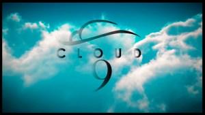 Ferretti Group,CNR Cloud 9,cheyan antwaune gray, cheyan gray, antwaune gray, thelifestyleelite,elite lifestyle, thelifestyleelitedotcom, thelifestyleelite.com,cheyan antwaune gray,fashion,models of thelifestyleelite.com, the life style elite,the lifestyle elite,elite lifestyle,lifestyleelite.com,cheyan gray,TLSElite,TLSElite.com,TLSEliteGaming,TLSElite Gaming