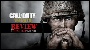 call of duty,call of duty ww ii,cheyan antwaune gray, cheyan gray, antwaune gray, thelifestyleelite,elite lifestyle, thelifestyleelitedotcom, thelifestyleelite.com,tlselite.com,TheLifeStyleElite.com,cheyan antwaune gray,fashion,models of thelifestyleelite.com, the life style elite,the lifestyle elite,elite lifestyle,lifestyleelite.com,cheyan gray,TLSElite,TLSElite.com,TLSEliteGaming,TLSElite Gaming