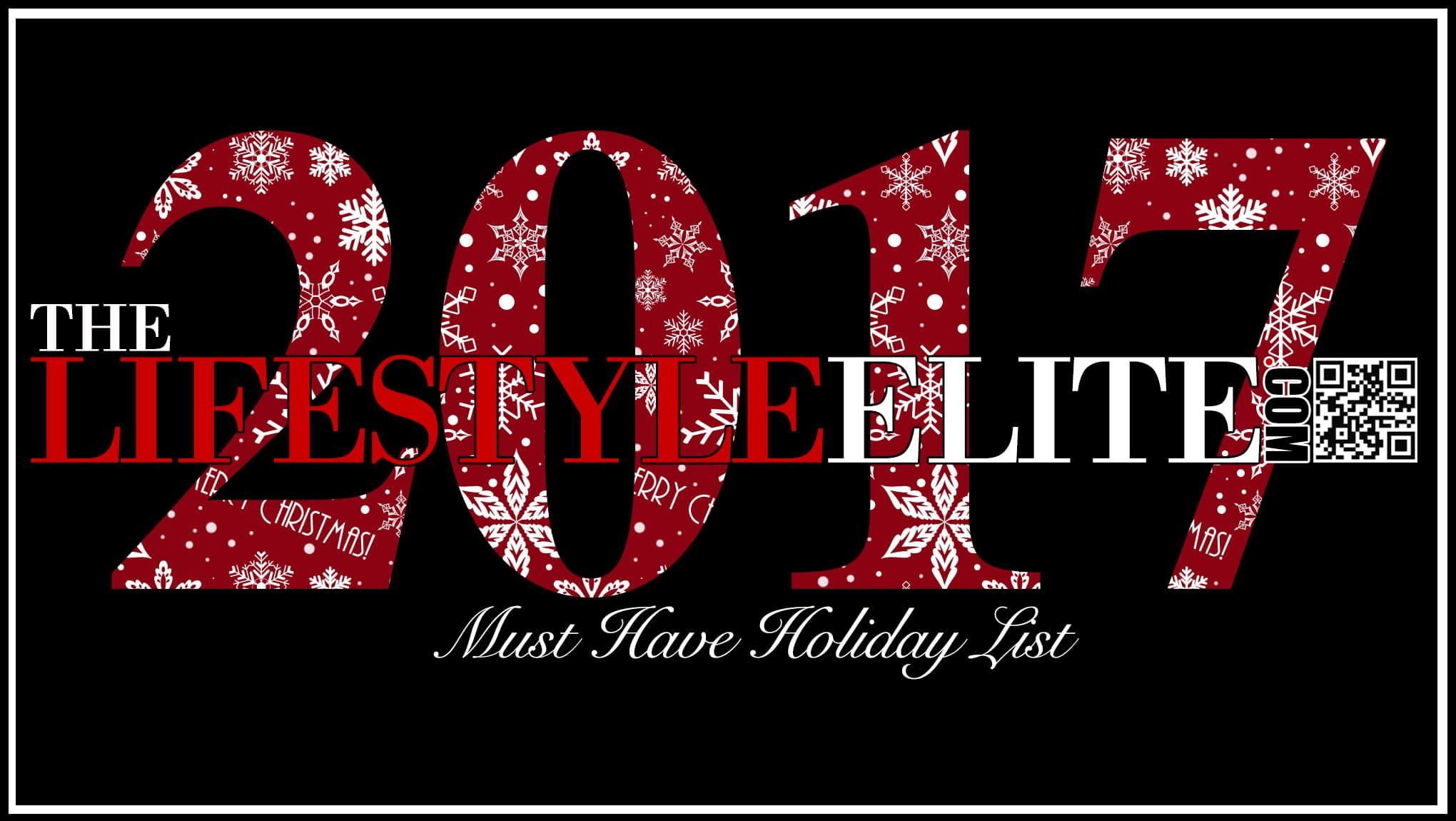 holiday gift guide,cheyan antwaune gray, cheyan gray, antwaune gray, thelifestyleelite,elite lifestyle, thelifestyleelitedotcom, thelifestyleelite.com,tlselite.com,TheLifeStyleElite.com,cheyan antwaune gray,fashion,models of thelifestyleelite.com, the life style elite,the lifestyle elite,elite lifestyle,lifestyleelite.com,cheyan gray,TLSElite,TLSElite.com,TLSEliteGaming,TLSElite Gaming
