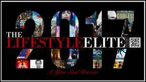 2017,new year 2018,cheyan antwaune gray, cheyan gray, antwaune gray, thelifestyleelite,elite lifestyle, thelifestyleelitedotcom, thelifestyleelite.com,tlselite.com,TheLifeStyleElite.com,cheyan antwaune gray,fashion,models of thelifestyleelite.com, the life style elite,the lifestyle elite,elite lifestyle,lifestyleelite.com,cheyan gray,TLSElite,TLSElite.com,TLSEliteGaming,TLSElite Gaming