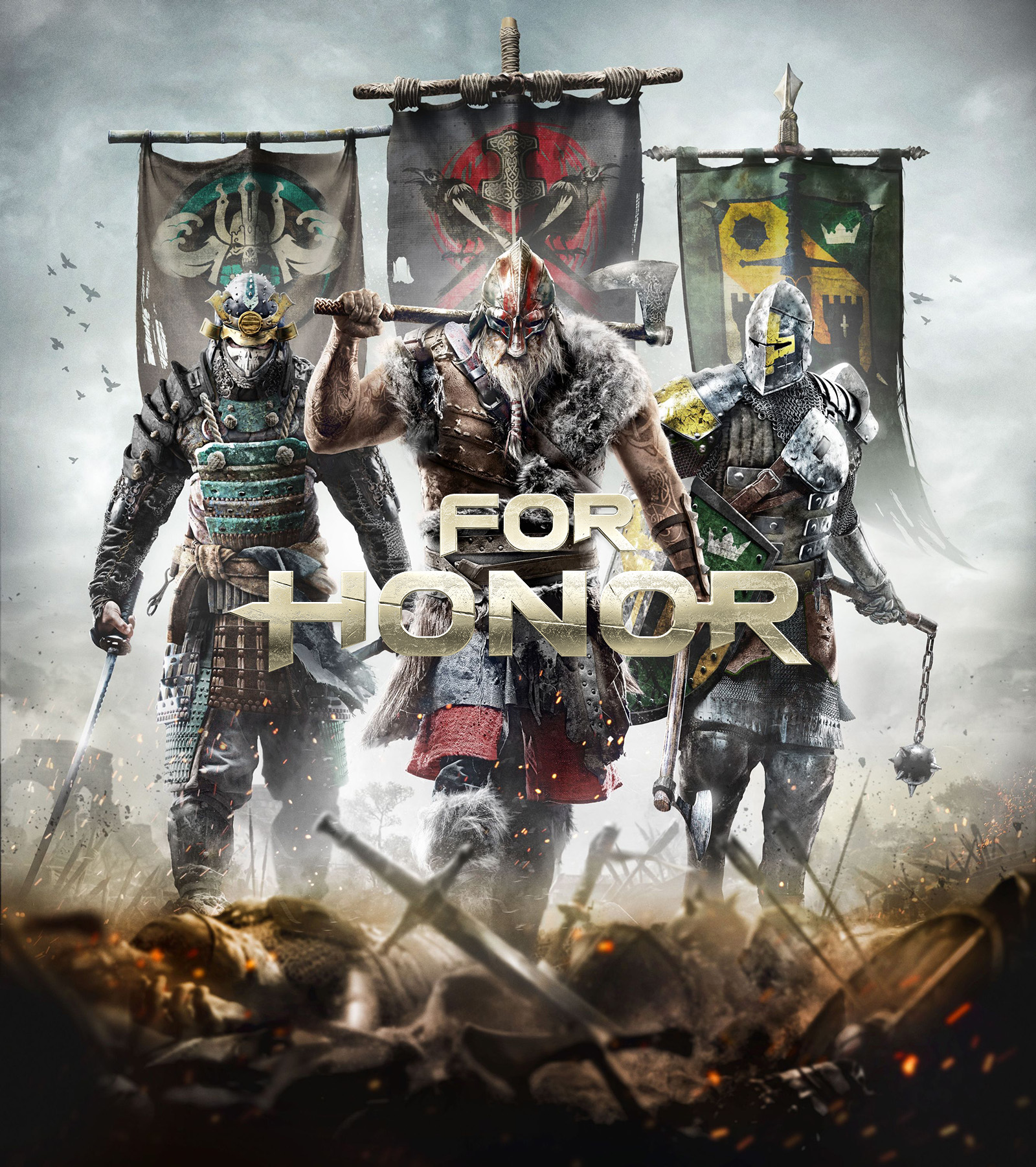for honor,ubisoft,cheyan antwaune gray, cheyan gray, antwaune gray, thelifestyleelite,elite lifestyle, thelifestyleelitedotcom, thelifestyleelite.com,tlselite.com,TheLifeStyleElite.com,cheyan antwaune gray,fashion,models of thelifestyleelite.com, the life style elite,the lifestyle elite,elite lifestyle,lifestyleelite.com,cheyan gray,TLSElite,TLSElite.com,TLSEliteGaming,TLSElite Gaming