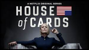 house of card,netflix, house of cards season 6,cheyan antwaune gray, cheyan gray, antwaune gray, thelifestyleelite,elite lifestyle, thelifestyleelitedotcom, thelifestyleelite.com,tlselite.com,TheLifeStyleElite.com,cheyan antwaune gray,fashion,models of thelifestyleelite.com, the life style elite,the lifestyle elite,elite lifestyle,lifestyleelite.com,cheyan gray,TLSElite,TLSElite.com,TLSEliteGaming,TLSElite Gaming