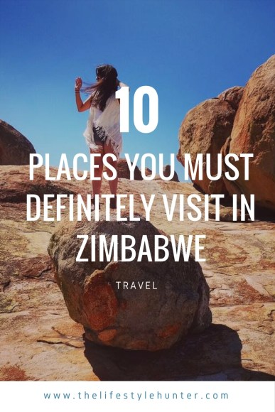 #thelifestylehunter #pilarnoriega #Travel: Zimbabwe, Harare, Zimbabwe Africa, africa, travel, traveling, travelling, awesome earth, holiday, wonderful place, road trip, travel blogger, travel blog, travel diary, bucketlist, backpack, backpacking, tourist, tourism, breathtaking, lifestyle, travel style, world traveler, roadtrip, adventure, live your life, world, world captures, digital nomad, wanderlust, luxury, luxury travel