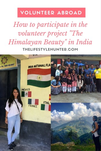 Volunteer abroad: India, Dharamshala, daramshala, volunteer, volunteers, volunteer jobs, volunteer opportunities, volunteer projects, volunteer travel, volunteer vacations, volunteer work, ngo, volunteer in india, volunteer india, help