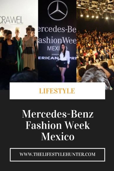 Estilo de vida: moda, semana de la moda, semana moda mexico, semana de la moda en mexico, mercedes benz fashion week, mercedes benz fashion week mexico, ciudad de mexico, vestidos, diseñadores, pasarela de moda, diseñadores mexicanos, mbfw, mbfwm, blog de moda, blogger de moda