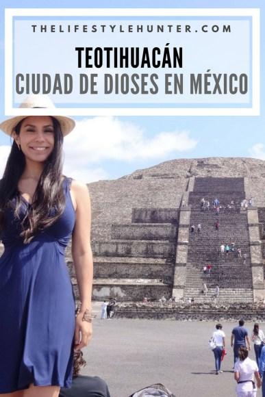 #thelifestylehunter #pilarnoriega #viajar : Teotihuacan, Mexico, Ciudad de Mexico, azteca, aztecas, historia, cultura, tour, viajar al extranjero, UNESCO, sitios UNESCO, UNESCO patrimonio de la humanidad, sitios patrimonio de la humanidad UNESCO, patrimonio humanidad, vacaciones, lugares extraordinarios, viaje, blogger de viajes, blog de viajes, turista, turismo, viajando con sentido