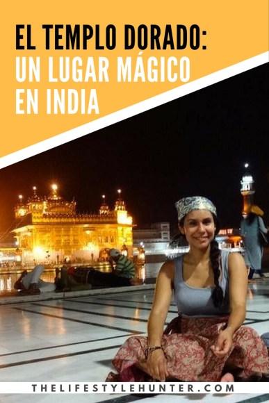 #thelifestylehunter #pilarnoriega #viajar : viajar al extranjero, El Templo Dorado, Templo de Oro, El Templo de Oro, Templo Dorado, Asia, India, Amritsar, vacaciones, lugares extraordinarios, viaje, blogger de viajes, blog de viajes, turista, turismo, religión, religiones, paz, lujo