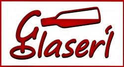 glaserl logo - vienna restaurant - austrian food