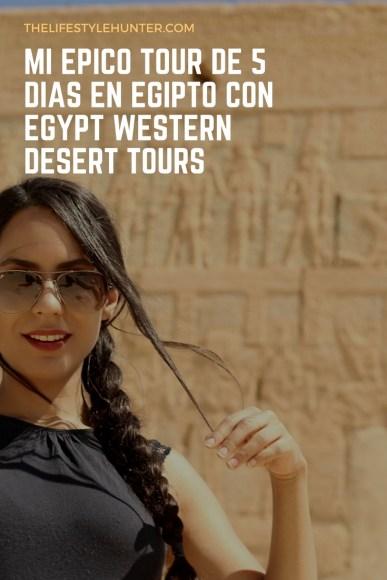 #thelifestylehunter #pilarnoriega #Viajar: viajar al extranjero, egipto, Africa, siwa, oasis de siwa, bahariya, oasis de bahariya, desierto blanco, desierto negro, giza, cairo, pirámides, piramides, vacaciones, lugares extraordinarios, viaje, blogger de viajes, blog de viajes, turista, turismo, tour, acampar, acampar en el desierto, alejandro magno
