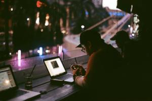Trabajar en el extranjero - tu experiencia