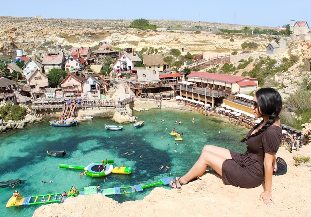 Malta: los 10 lugares que definitivamente debes de visitar