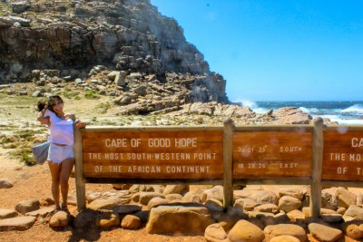 Cape of good hope Cape Xtreme Tour-Cape Town-South Africa