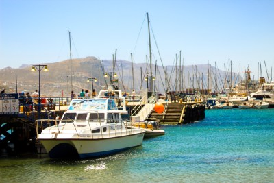 Kalk Bay Cape Xtreme Tour-Cape Town-South Africa