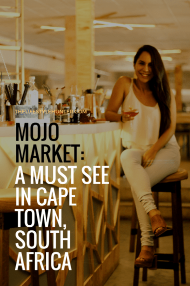 #thelifestylehunter #pilarnoriega #Lifestyle: restaurant, restaurants, top restaurants, best restaurants, food, foodie, foodie travel, food blogger, food blog, food blogging, Africa, South Africa, Cape Town, foodporn, deli, dinner, food lover, food photography, food pics, delicious, chef, gourmet, food diary, lunch, retail, clothes, brands, designers, music, bar, drinks, entertainment