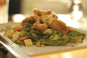 Mojo Market - Healthy Food