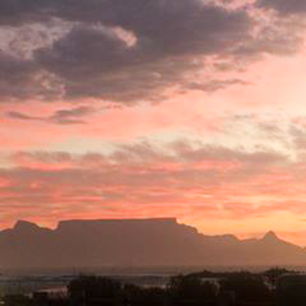 Permanent Residence - Critical Skills Visa - Cape Town - South Africa