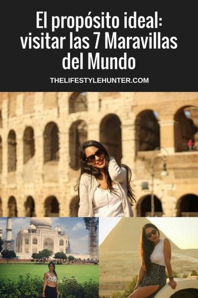 #thelifestylehunter #pilarnoriega The Lifestyle Hunter by Pilar Noriega #viajar : viajar al extranjero, maravillas del mundo, maravillas mundo, siete maravillas, 7 maravillas, siete maravillas del mundo, siete maravillas del mundo, vacaciones, lugares extraordinarios, viaje, blogger de viajes, blog de viajes, turista, turismo, UNESCO, sitios UNESCO, UNESCO patrimonio de la humanidad