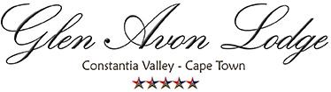Glen Avon Lodge