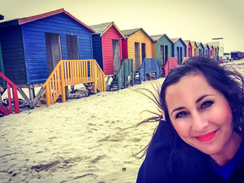 CELTA - TEFL - Teach English Abroad - International House Cape Town - South Africa