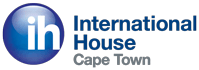 International House Cuidad del cabo logo
