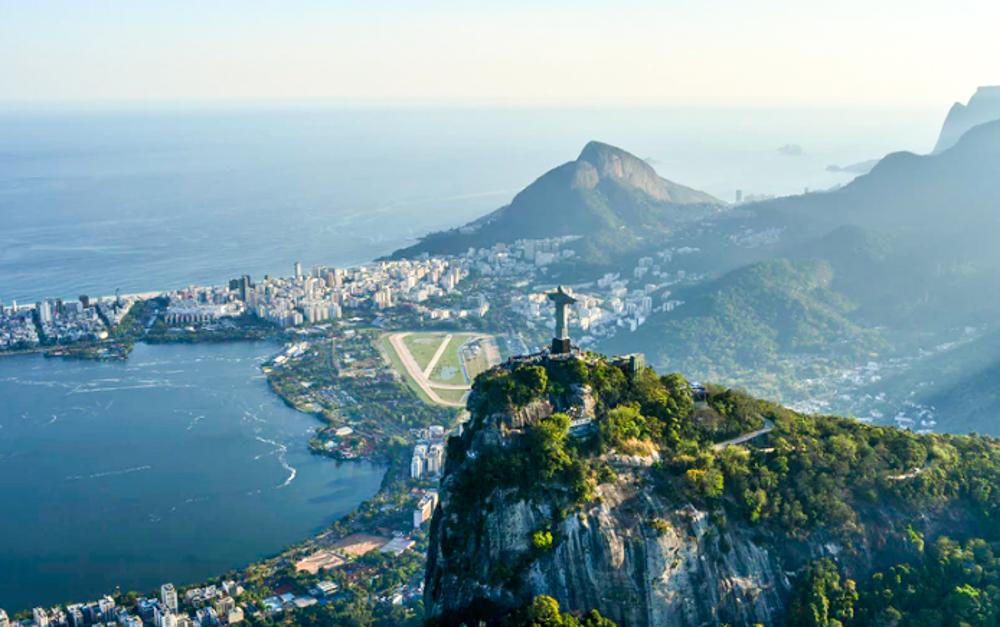 Internship - International House IH Cape Town - South Africa Study English
