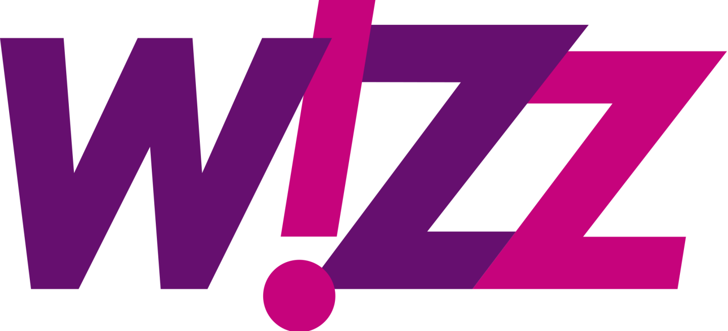 Wizzair - como encontrar vuelos baratos