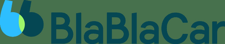 BlaBlacar - how to find cheap flights