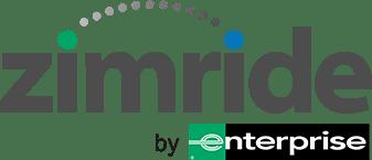 Zimride - como encontrar vuelos baratos