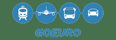 Go Euro - como encontrar vuelos baratos