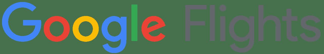 Google Flights - como encontrar vuelos baratos