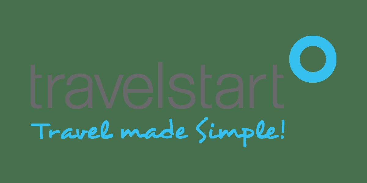 Travelstart - cómo encontrar vuelos baratos