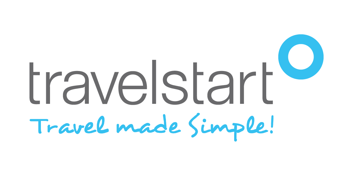 Travelstart - how to find cheap flights