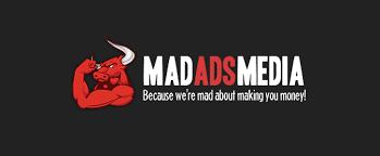 Mad Ads Media