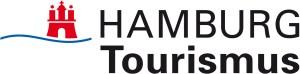 hamburg tourism