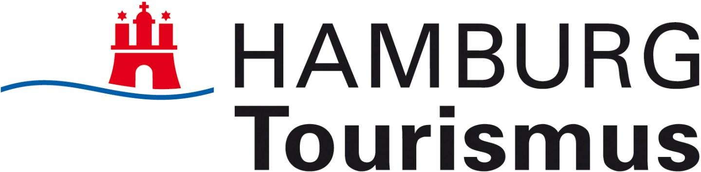 hamburg tourism turismo