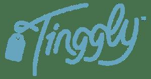 Tinggly experiencia