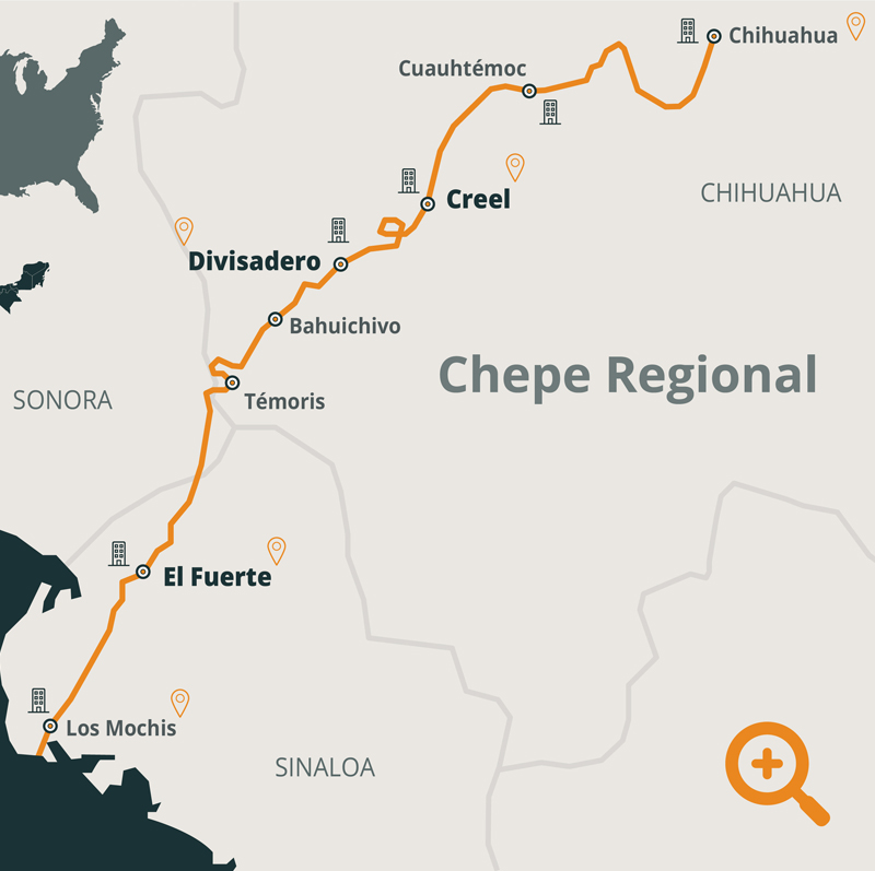 tren-chepe-regional-barrancas-del-cobre-chihuahua-sinaloa-mexico