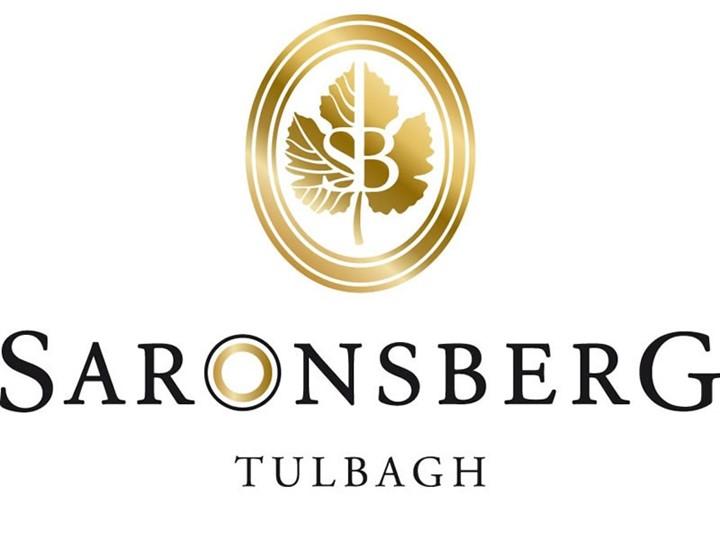 Saronsberg Tulbagh logo