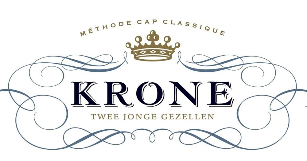 Twee Jonge Gezellen Krone MCC logo